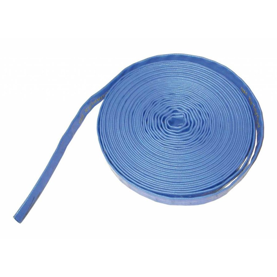 Waterpomp benzine MP36
