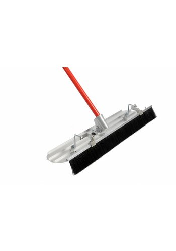 Beton Trowel Lisseuse Fresno - 1200 mm BT750056