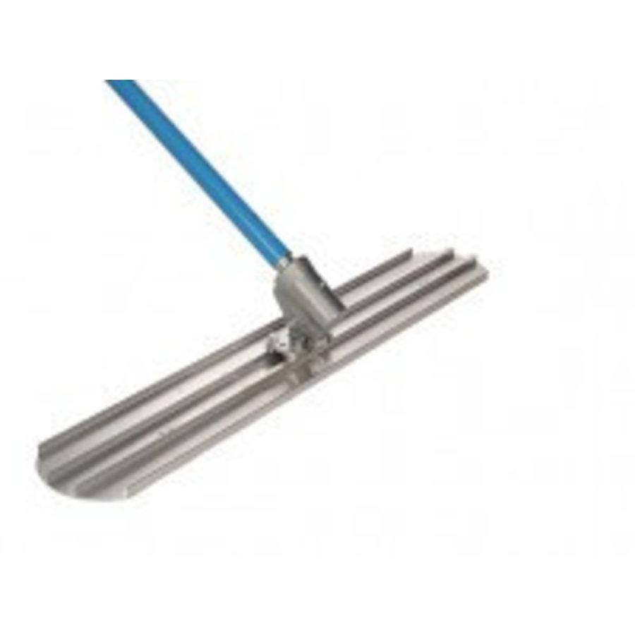 Afwerkspaan magnesium - 1200mm