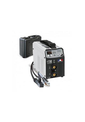 Contimac Inverter - 173E