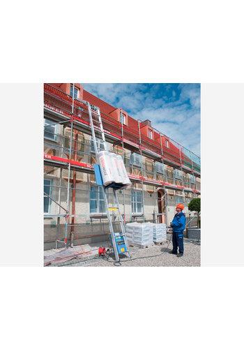 Geda Comfort Ladderlift 250 kg