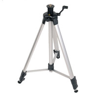 Laser ligne-croix - CCL203-R