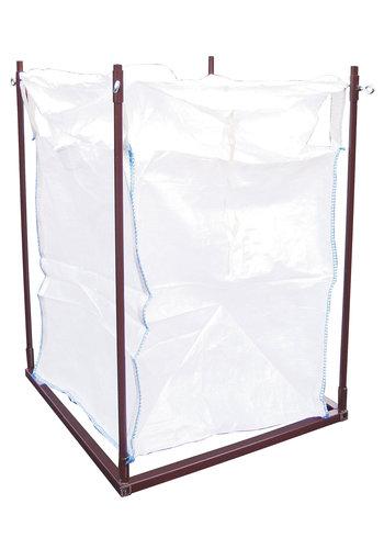 ABM Frame pour big bags