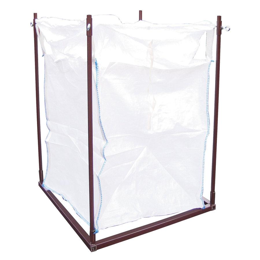 Frame pour big bags