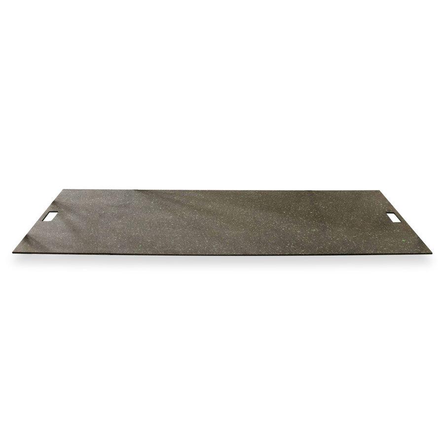 Plaques de roulage - 2m x 1m