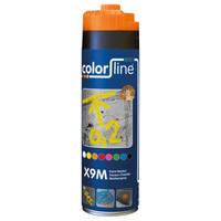Paint Marker markeerspray