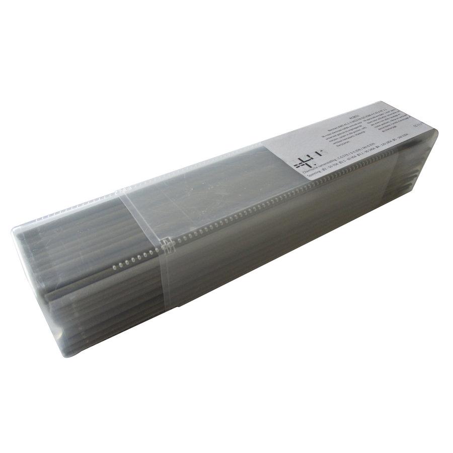 Électrodes de soudure - 3,2 x 350