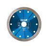 Prodiaxo Diamantzaagblad 125mm tegels - Viper