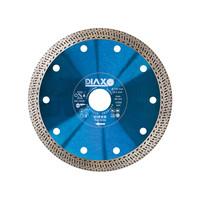 Diamantzaagblad 125mm tegels - Viper