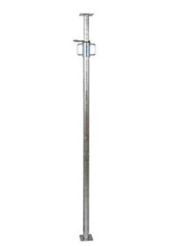 ABM Verzinkte Schoren 2,0 - 3,6 meter