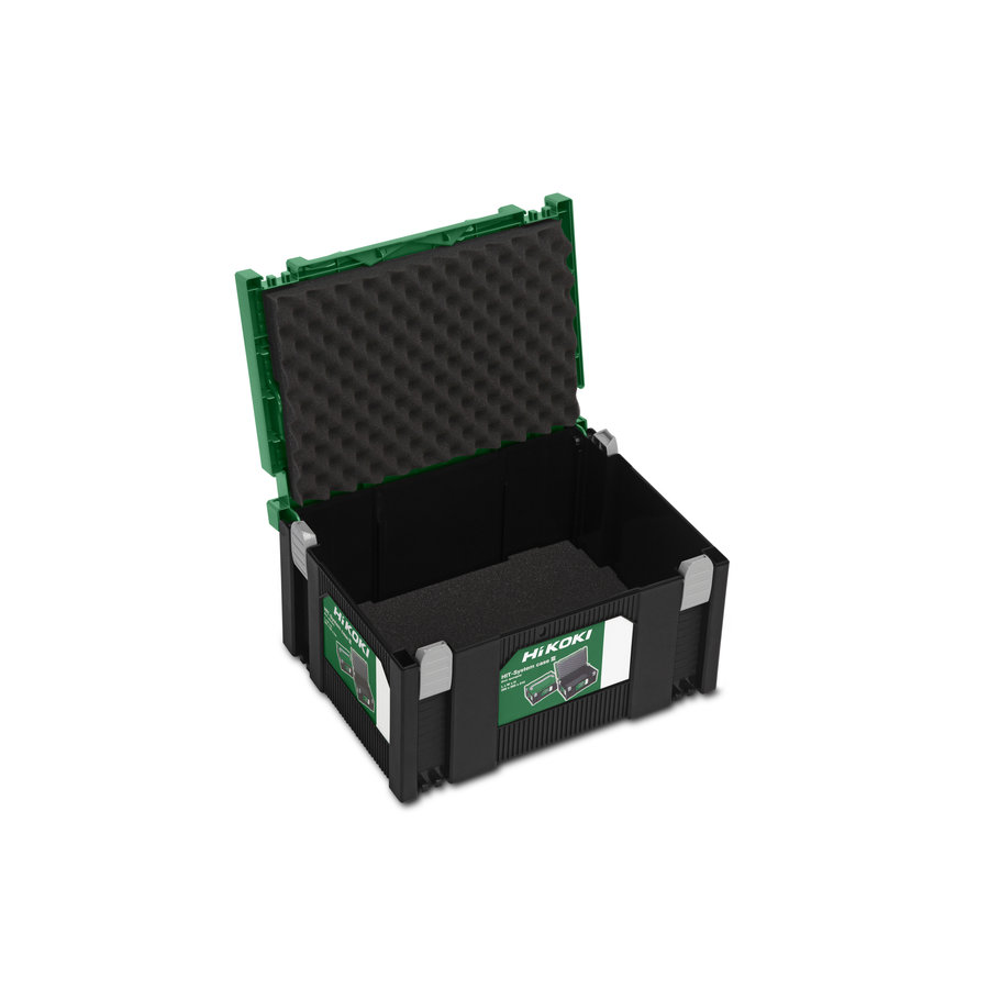 Set - Boorschroefmachine + Slagschroevendraaier