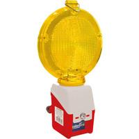 Set: signalisation