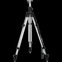 Laser rotatifs RL-H5A