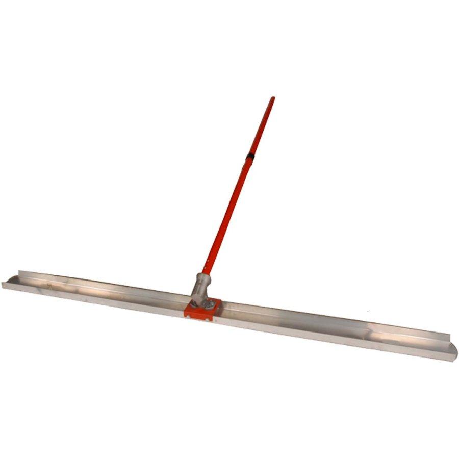 Profil de meulage - 245cm