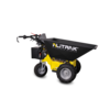 Alitrak Minidumper DT300E - accu