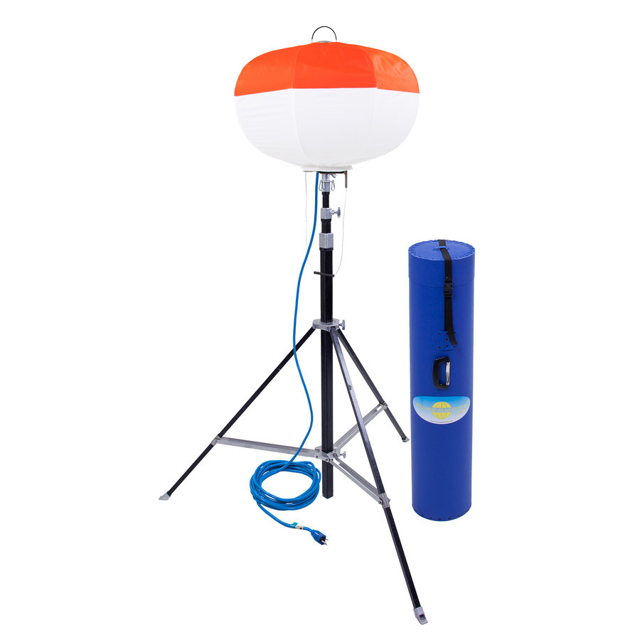 Éclairage ballon SL 2000 (LED)