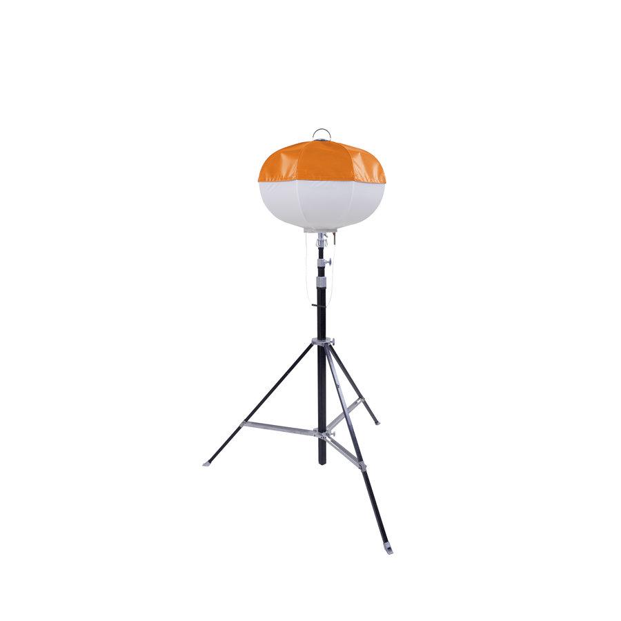 Lichtballon Ledmoon 600
