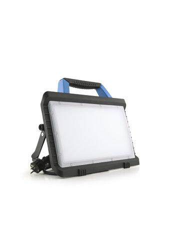 LumX Lampe de chantier - Galaxy 45W