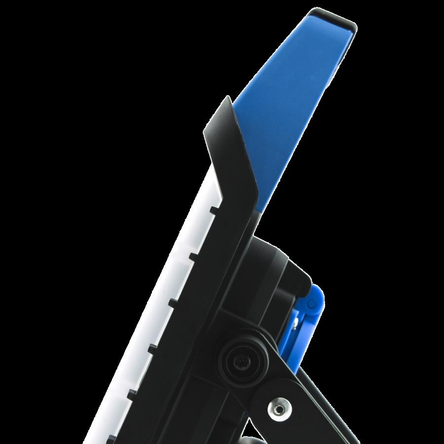 Werfverlichting - Galaxy 45W