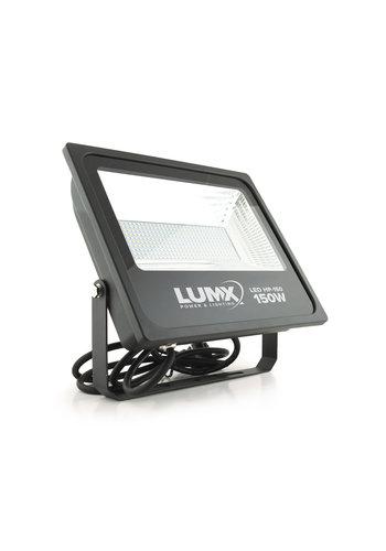 LumX Eclairage de chantier LED - HP-150