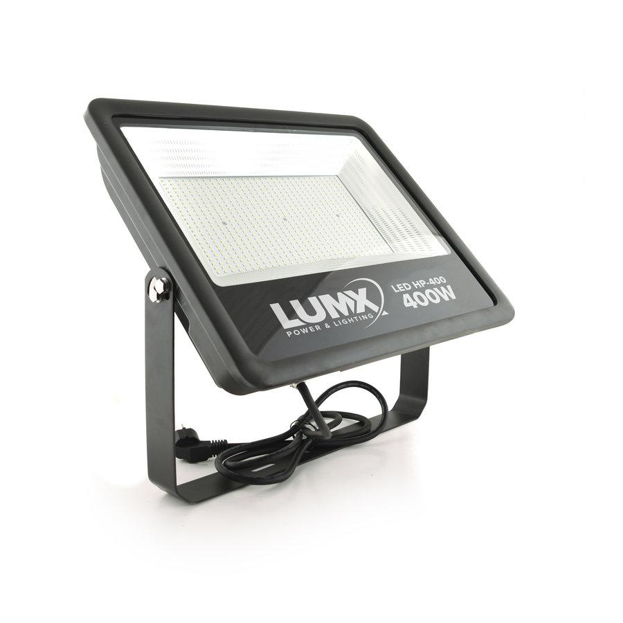 Eclairage de chantier LED - HP-400