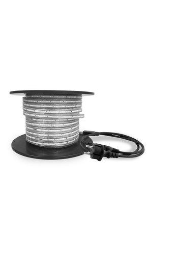 LumX LED lichtslang - 45m