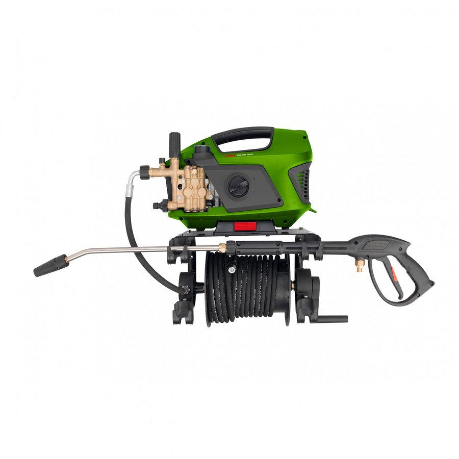 Nettoyeur haute pression eau froide - PW-C21 150/9