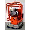 Vacuum hijsunit VHU-700-BL