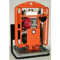 Vacuum hijsunit VHU-1000-BVU