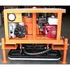 Hamevac Vacuum hijsunit VHU-3000-BVU
