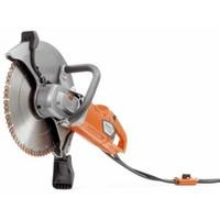 Tronçonneuse électrique K4000  Wet