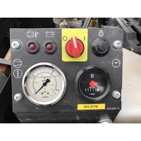 Compresseur d'air mobile CPS 4.5