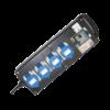 Elektromaat Stroomverdeelblok - Ergo 2