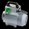 Lievers Hoogfrequent Omvormer HFO 0,7 kVA / 230 V