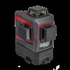 Levelfix Laser ligne-croix - CCL260G