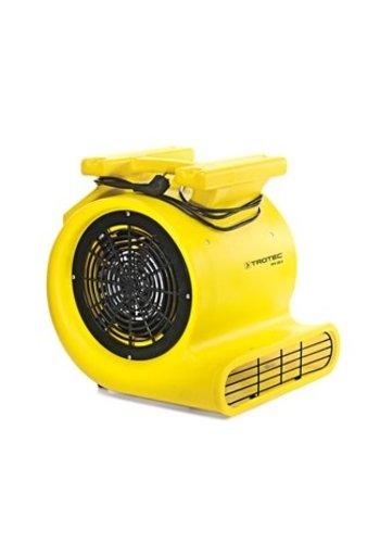 Dryfast Radiaalventilator - TFV30S