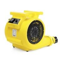 Radiaalventilator - TFV30S