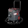 Starmix Stof- en waterzuiger iPulse H-1235 Asbest Safe Plus