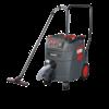 Starmix Aspirateur pour eau et poussière iPulse L-1635 TOP