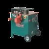 Triax Knip- & plooitoestel - Triax PFTX 26/32