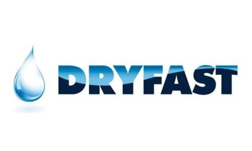 Dryfast