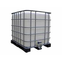 Citerne d'eau IBC - 1000l