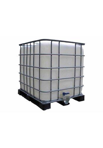 ABM Citerne d'eau IBC - 1000l