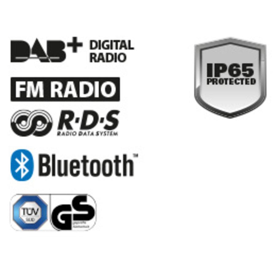 Radio - Rockbox 2