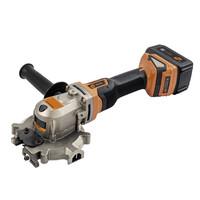 Rebar Cutter RC20a sur batterie