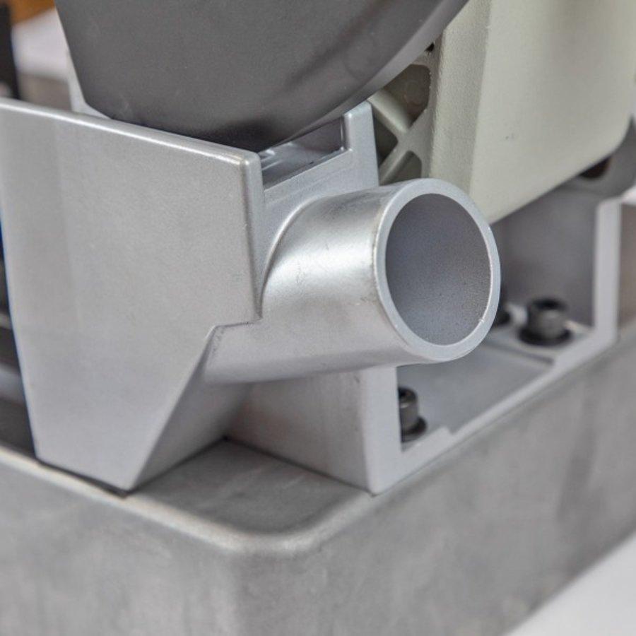 Steenafkortzaag EST350.2