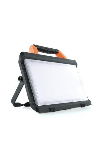 LumX Lampe de chantier - Galaxy sur batterie