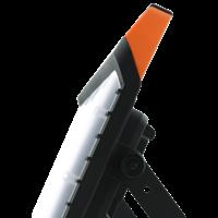 Lampe de chantier - Galaxy Rechargeable 30 W
