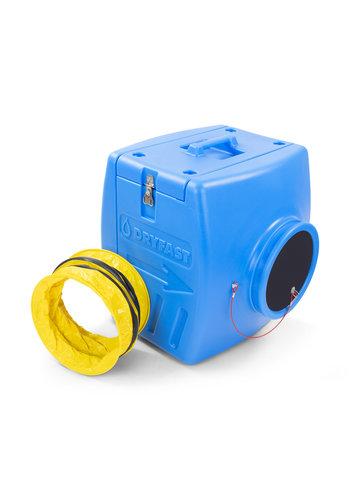 Dryfast Filterbox FB300