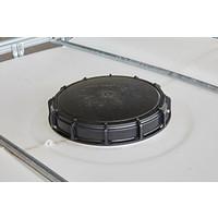 IBC container - 1000l